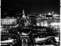 Festival of Lights (2)