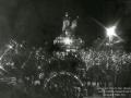 Festival of Lights (5)