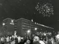 Festival of Lights (8)
