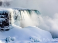Niagara Falls in winter (2)