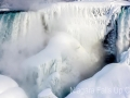 Niagara Falls in winter (4)
