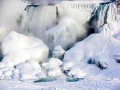 Niagara Falls in winter (5)
