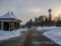 Niagara Falls in winter (6)