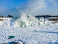 Niagara Falls in winter (7)