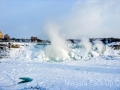Niagara Falls in winter (8)