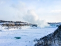 Niagara Falls in winter (9)