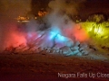 Niagara Falls winter photos-5