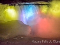Niagara Falls winter photos-7