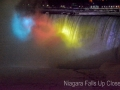 Niagara Falls winter photos-8