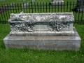 Oakwood Cemetery-14