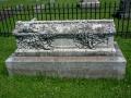 Oakwood Cemetery-14