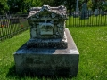 Oakwood Cemetery-17