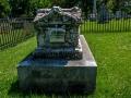 Oakwood Cemetery-17
