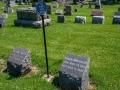 Oakwood Cemetery-24