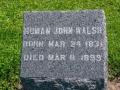 Oakwood Cemetery-25