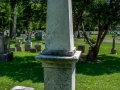 Oakwood Cemetery-34