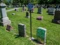 Oakwood Cemetery-36