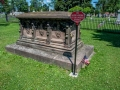 Oakwood Cemetery-5