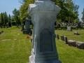Oakwood Cemetery-58