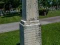 Oakwood Cemetery-64