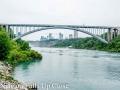Rainbow bridge-80