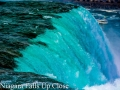 Niagara Falls in spring-10.jpg