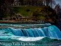 Niagara Falls in spring-17.jpg