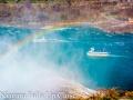 Niagara Falls in spring-22.jpg