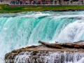 Niagara Falls in spring-244.jpg
