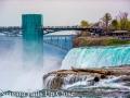 Niagara Falls in spring-265.jpg