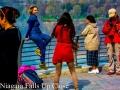 Niagara Falls in spring-3.jpg