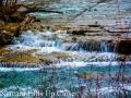 Niagara Falls in spring-330.jpg