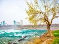 Niagara Falls in spring-42.jpg