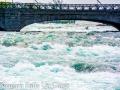 Niagara Falls in spring-53.jpg
