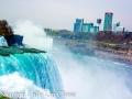 Niagara Falls in spring.jpg