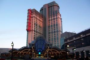 Niagara Falls Casinos
