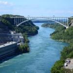Niagara Power Vista