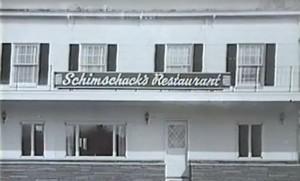 Schimschacks