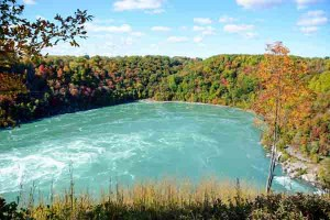 Niagara Falls in autumn #6_edited-1