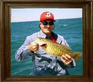 Niagara Fishery