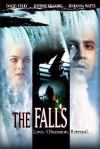 Niagara Falls on film