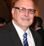 Roger Trevino  NFR Partner