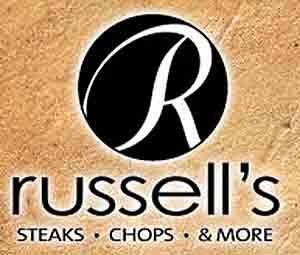 Russells2