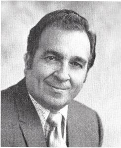 Joseph Rotella